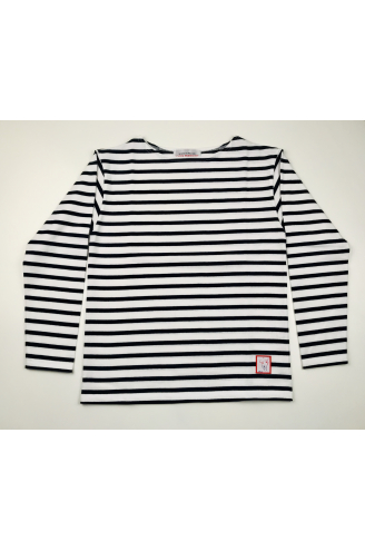 The Sailor top Andy