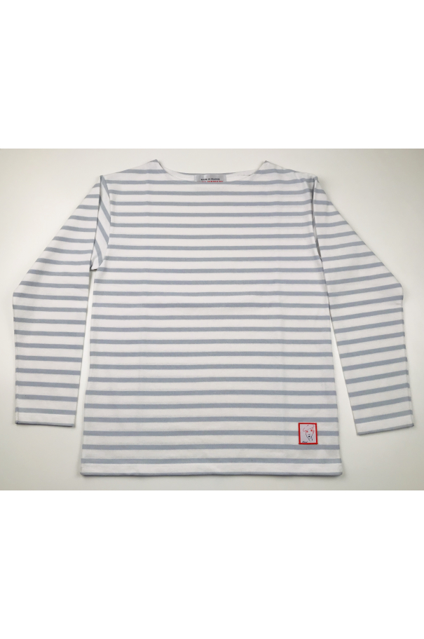 The Sailor top LILY/Lou