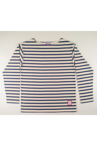 The Sailor top Sam B