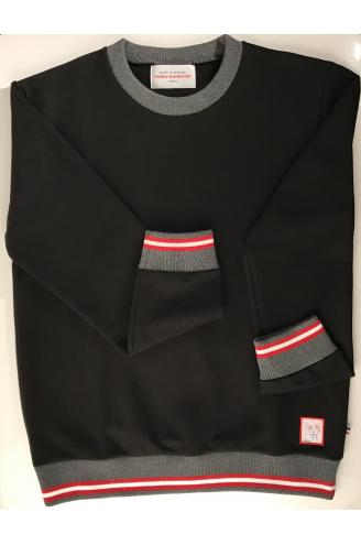 Marceau Sweatshirt