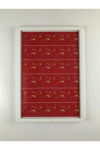 Red Cartel